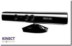 Kinect_thumb[5]