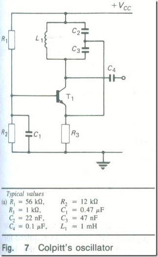 Oscillators  7