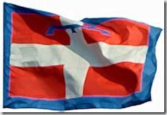 bandiera-piemonte-
