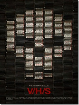VHS-Poster-350x518