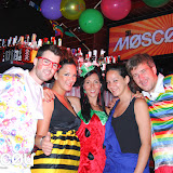 2013-07-20-carnaval-estiu-moscou-282