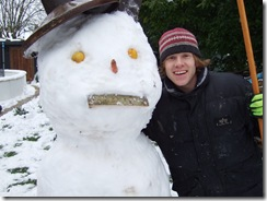 Snowjan2012 050