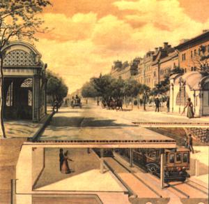 340px Foldalatti Andrassy