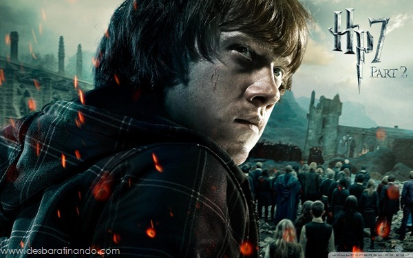 harry-potter-and-the-deathly-hallows-wallpapers-desbaratinando-reliqueas-da-morte (44)
