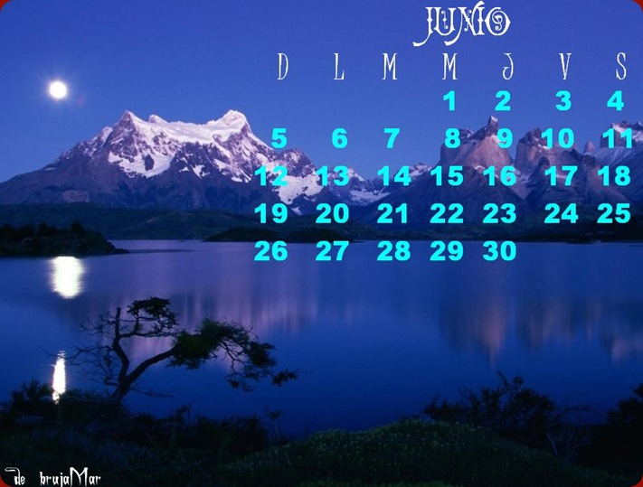 Calendario4-Junio-debrujaMar