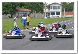 Final III Campeonato Kart (104)
