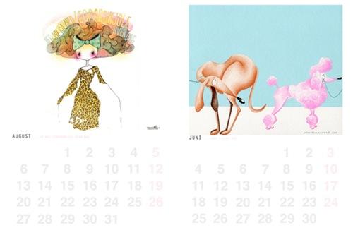 kalender_02