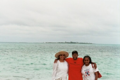 Bahamas10007