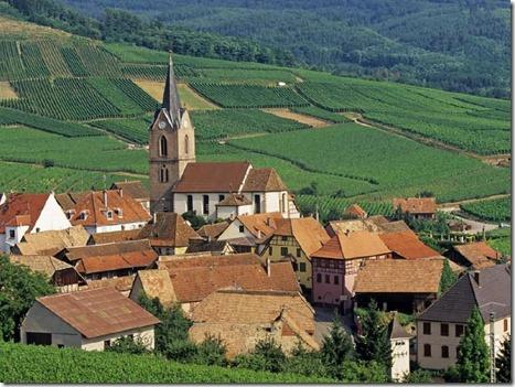 Rodern_Haut-Rhin_Alsace_France