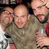 2011-06-03-moscou-festa-insomnia-vicenzzo-13