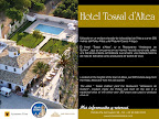 Hotel Tossal d'Altea Slideshow
