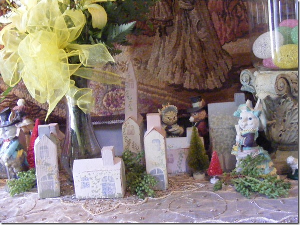 March Easter 038