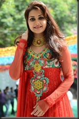 actress_nandagi_beautiful_photo