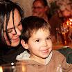 Weihnachtsfeier2011_171.JPG