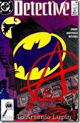 P00001 - 1.- Detective Comics 608 - Anarky en Gotham #1 (de 2)