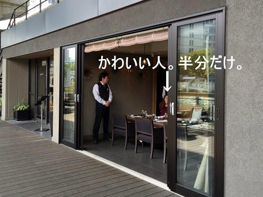 IMG_0076.JPGe