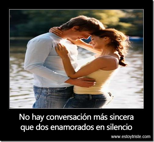 No-hay-conversación-más-sincera-que-dos-enamorados-en-silencio.
