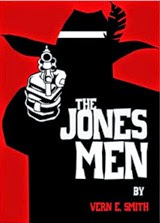 Jones-Men-40th-Anniversary-Edition-Vern-Smith
