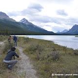 Kanada_2012-08-30_1590.JPG
