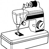 Sewing-machine-coloring-page.jpg
