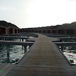 Maldivi (3).jpg