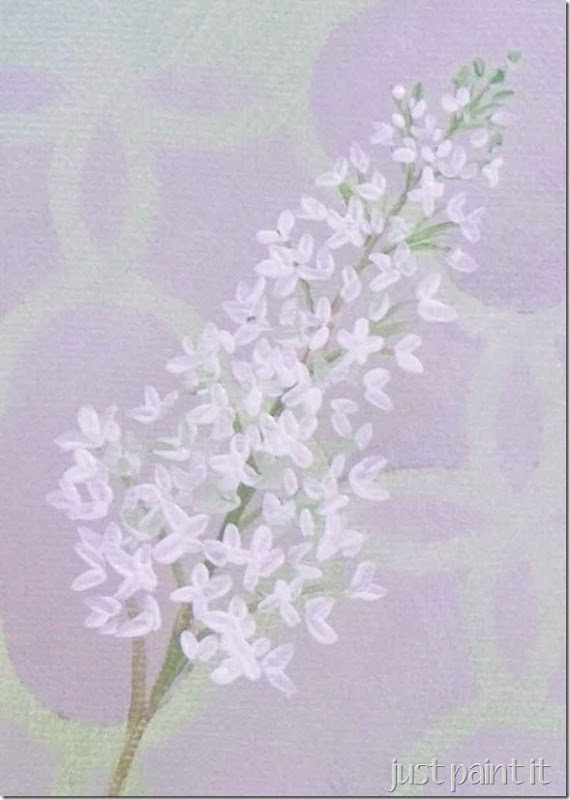 how-to-paint-lilacs-13