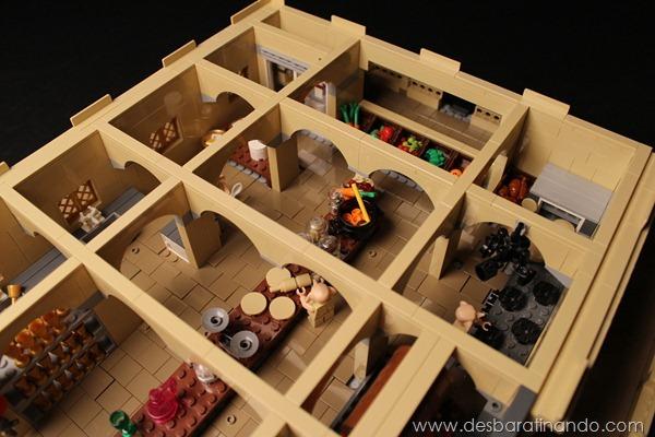 hogwarts-lego-realista (70)