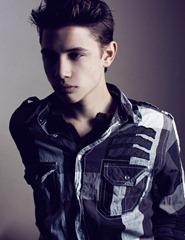 Dominic Nutt-004