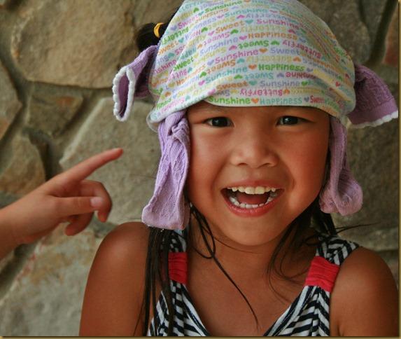 bloglate summer 2011 260