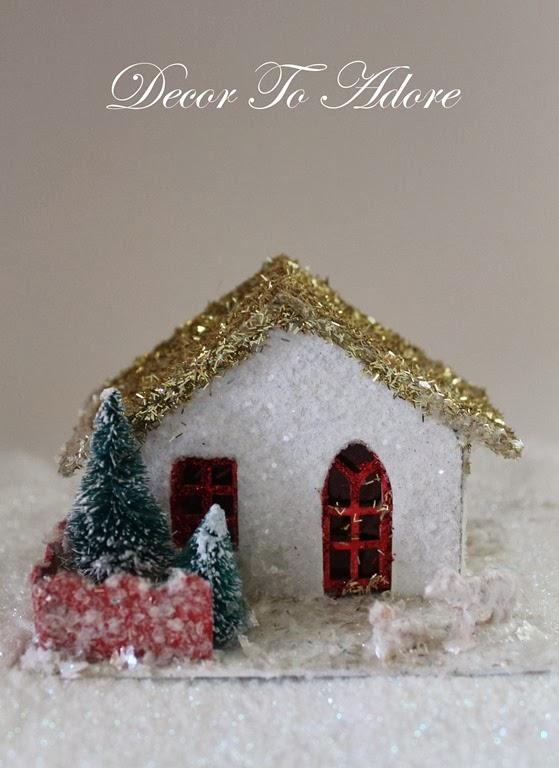 DTA Christmas 2013 129-001