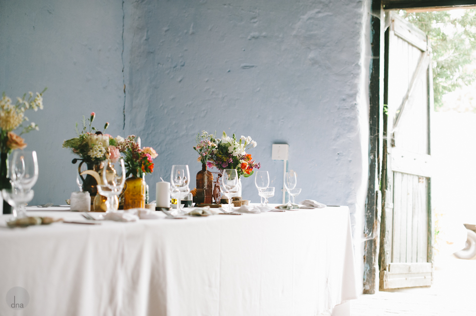 Amy and Marnus wedding Hawksmore House Stellenbosch South Africa shot by dna photographers_-145.jpg