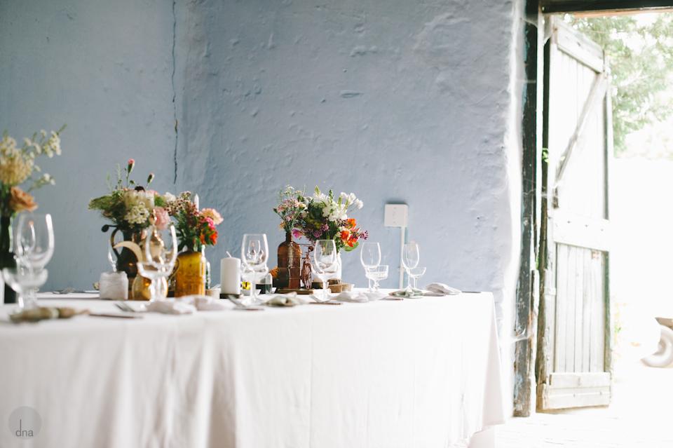 Amy and Marnus wedding Hawksmore House Stellenbosch South Africa shot by dna photographers_-145.jpg
