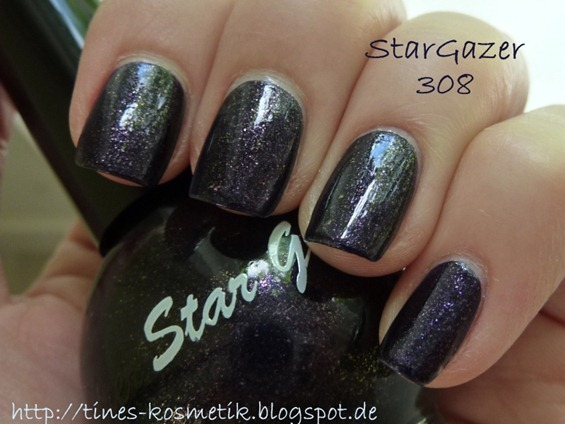 StarGazer 308 3