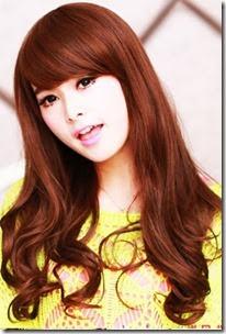 model rambut wanita terbaru (5)
