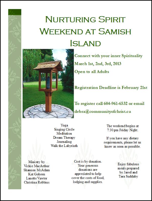 NSW Samish