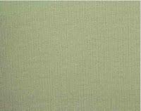 kolor: C8 100% bawełna<br /> gramatura 480 gr, szerokość 150 cm<br />  wytrzymałość: 45 000 Martindale<br /> Przepis konserwacji: prać w 30 st Celsjusza, można prasować (**), można czyścić chemicznie<br /> Przeznaczenie: tkanina obiciowa, tkaninę można haftować