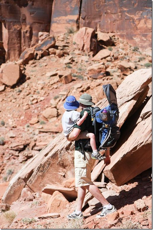 Moab trip-297 blog
