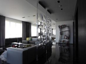 Diseño-de-muebles-vEstudio