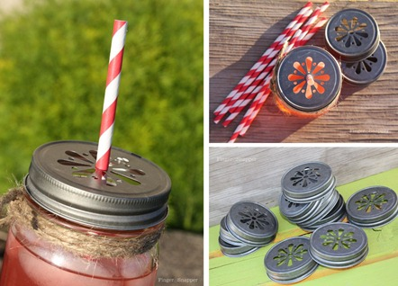 mason-jar-lid-grouping