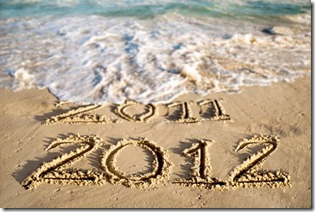 New-Year-Greetings-2012