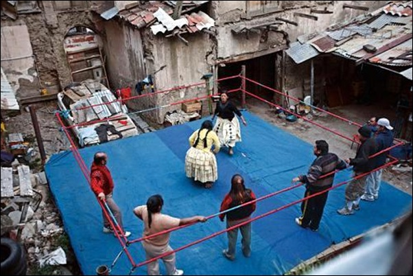 cholitas luchadoras-34