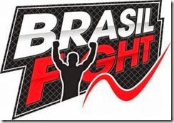 Brasil_Fight