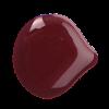Лак за нокти Ruby Wine