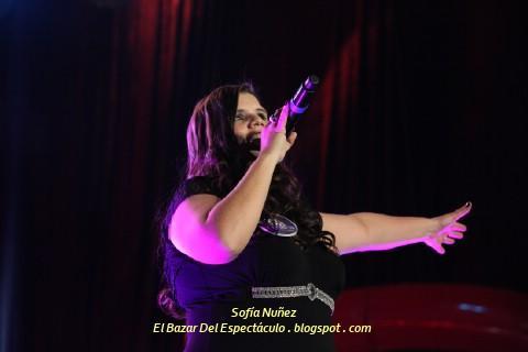 Sofía Nuñez.jpg