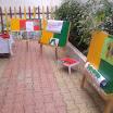 Story Telling Workshop ICube Montessori