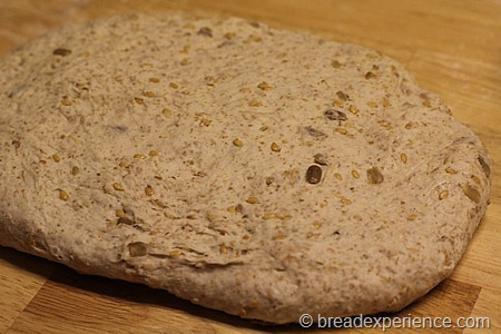 five-grain-rye-sourdough_1287