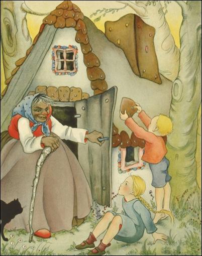 by Brünhild Schlötter