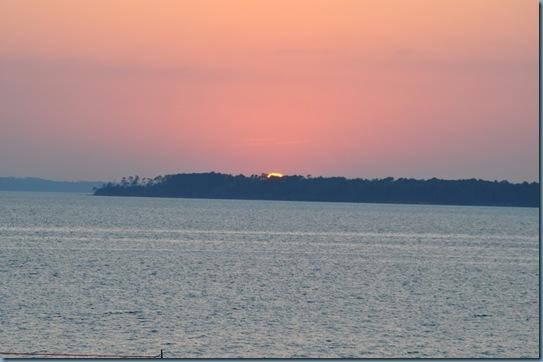04-14-13 Lake Livingston 22