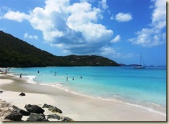 20130221_Cinnamon Bay 1 (Small)