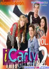 Icarly - Phần 2